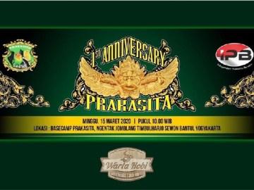 brosur-prakasita-anniversay