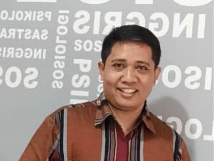 Pemilu 2024, Surokim Usulkan Pemekaran Surabaya 7 sampai 8 Dapil