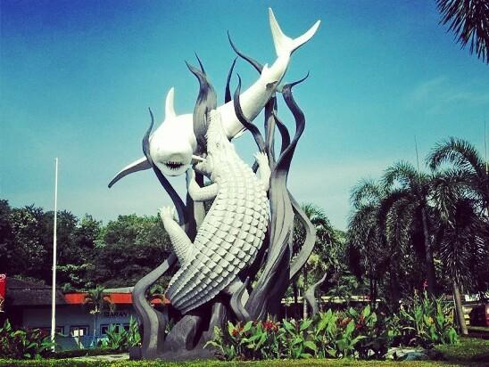 Pemerintah Tambah RS Darurat C19 di 7 Kota, Termasuk Surabaya