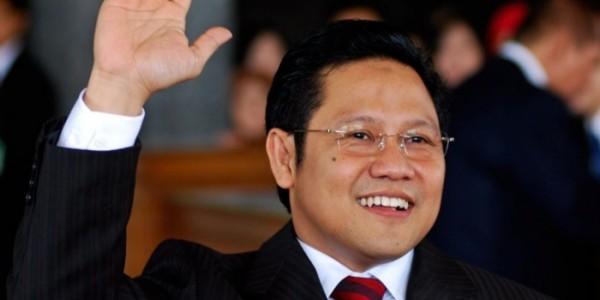 Cak Imin: Indonesia Berduka, Lebih 1.000 Nakes Gugur karena C19