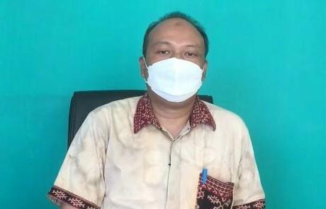 Surabaya Luncurkan e-Pelayanan, Warga dapat Ajukan Permohonan SKM non Kesehatan