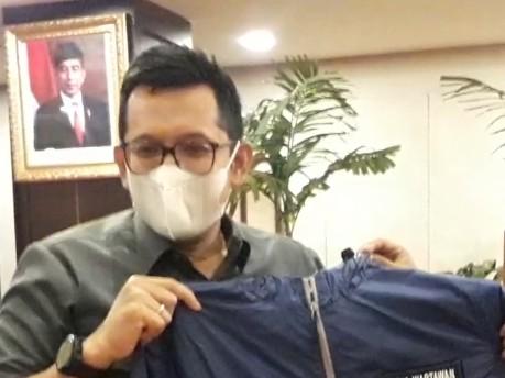 Moh. Ali Kuncoro Siap Buka Telepon Wartawan 24 Jam