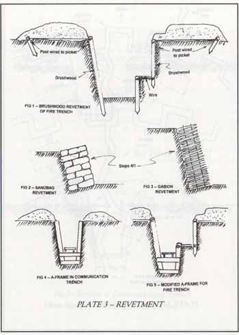 How Toilets Work Diagram, How, Free Engine Image For User