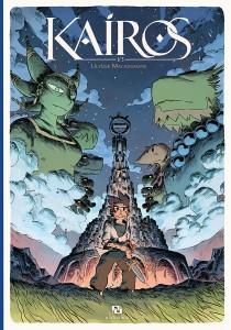 KAIROS1_cover