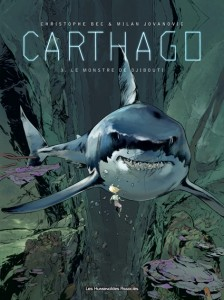 CARTHAGO-T3_Couv_original