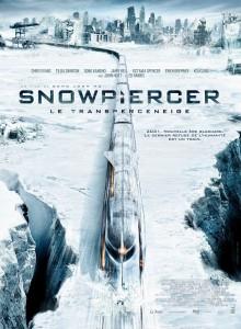 Snowpiercer Le-Transperceneige