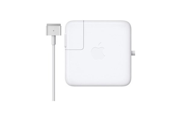 Magsafe2 85 watt MacBook Pro Retina Display ┃ Warung Mac