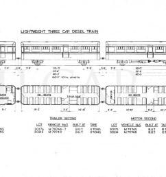 railcar experimental prototypes misc railcar319 [ 1197 x 683 Pixel ]
