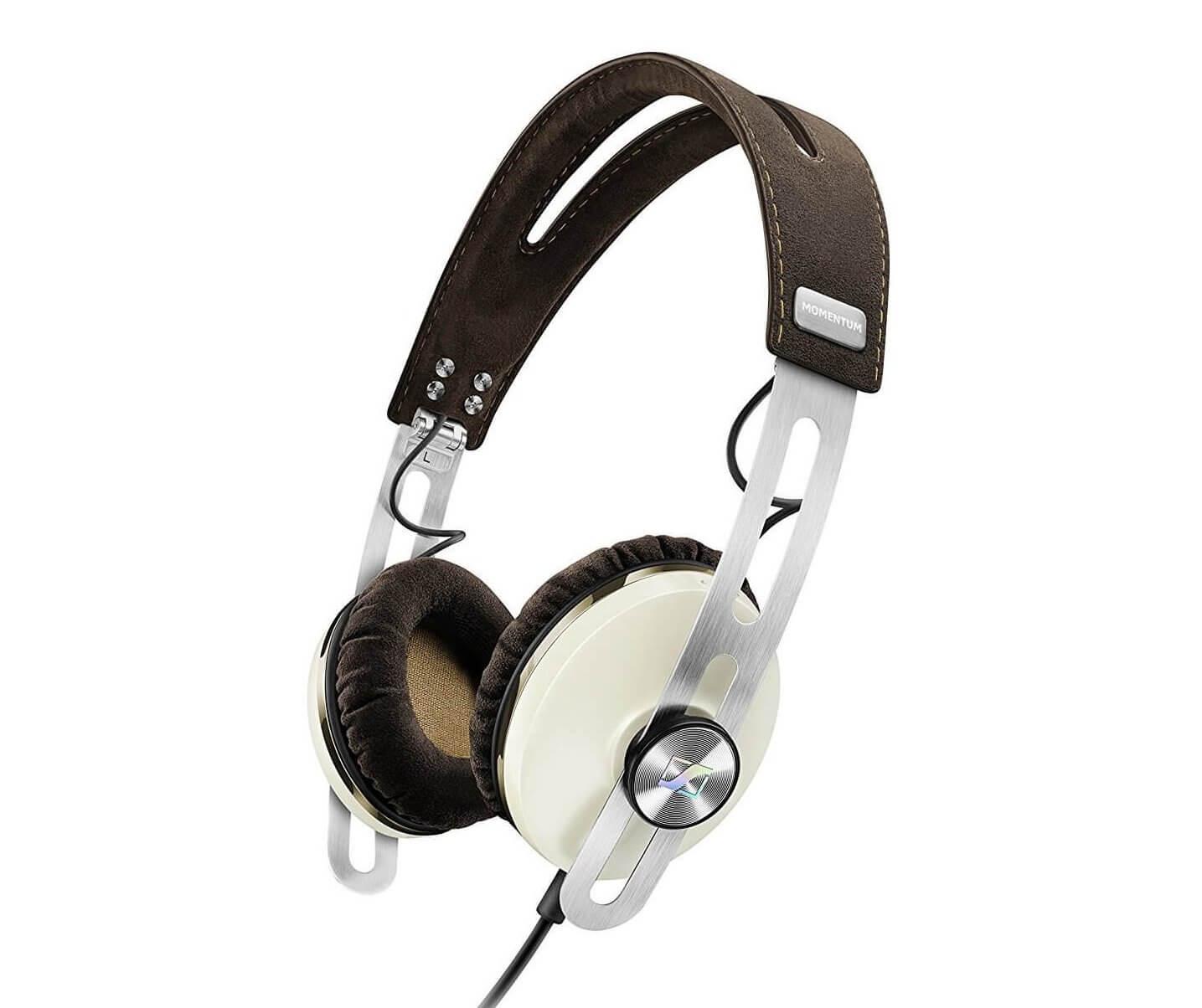 Stylische Kopfhörer