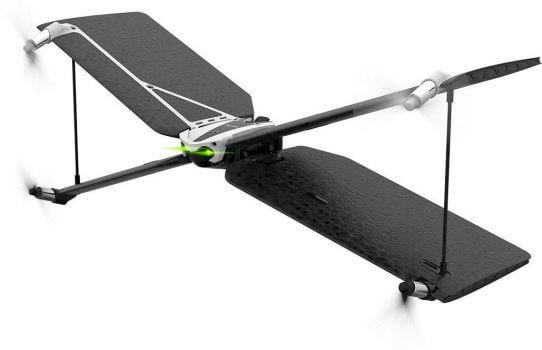 Geschenke für Männer X Fighter Drohne