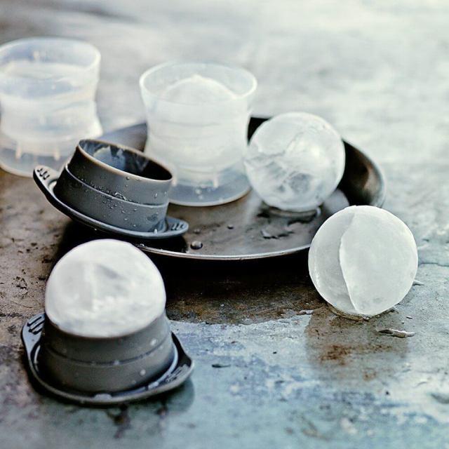Eiswürfel-Kugel Partykracher Geschenke für Männer Männergeschenke