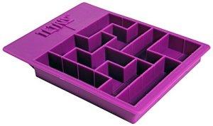 Tetris Eiswürfelform – Männergeschenk