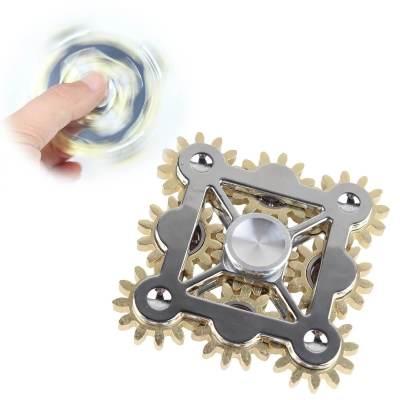 Fidget Spinner - Geschenke für Männer