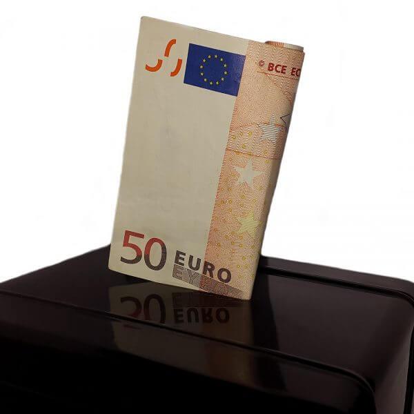 Geschenke bis 50 Euro www.was-maenner-wollen,de