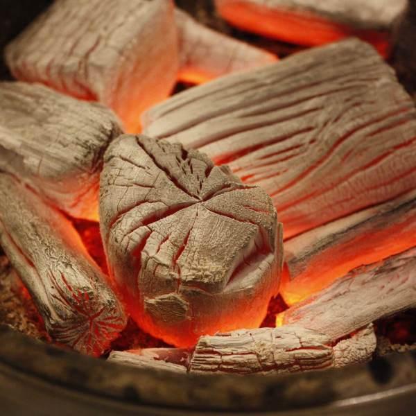 Grillgeschenke Grill geschenke zubehör fürs grillen http://www.was-maenner-wollen.de/