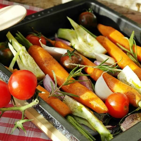 Grillgeschenke Grill geschenke zubehör fürs grillen http://www.was-maenner-wollen.de/ 4