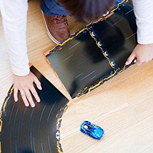 Anki Overdrive VS Carrera Bahn Starterkit Geschenke für Kind gebliebenen Mann kaufen 5 Männerspielzeug kaufen – Männerspielzeuge finden – Spielzeug für Männer finden – bestes Männerspielzeug – Männerspielzeug im Vergleich