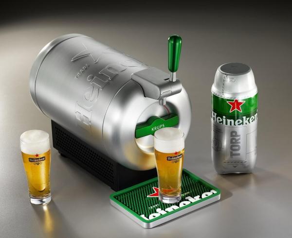 Bier Zapfanlagen Heim Bierzapf Anlagen The Sub heineken Ambiente mit Sorten