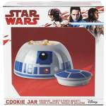 Star Wars R2D2 Keramikdose
