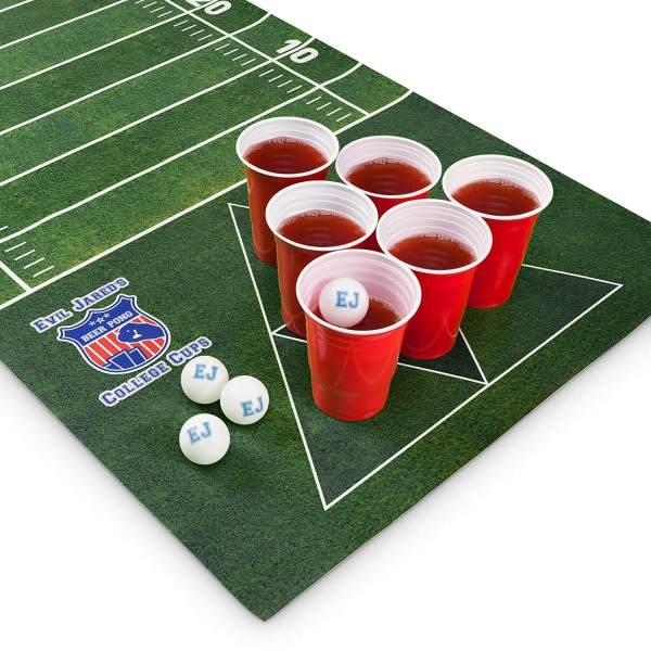 evil-jareds-beer-pong-set-bestes-bier-pong-set-kaufen Geschenk für Männer kaufen