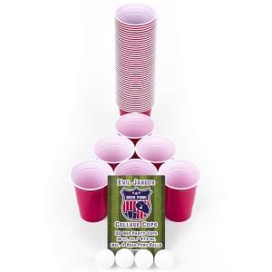 evil-jareds-beer-pong-set-bestes-günstige-bier-pong-set-kaufen Geschenk für Männer kaufen Männerspielzeug kaufen – Männerspielzeuge finden – Spielzeug für Männer finden – bestes Männerspielzeug – Männerspielzeug im Vergleich