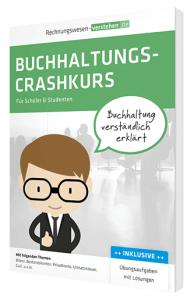 Gratis Bücher bei was-maenner-wollen.de buchhaltungs-crashkurs-erfahrungen-von-fabian-simon