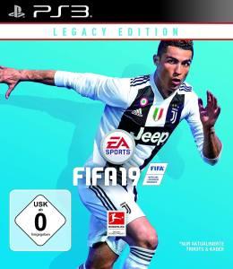 Fifa 19 PS3 Männerspielzeug kaufen – Männerspielzeuge finden – Spielzeug für Männer finden – bestes Männerspielzeug – Männerspielzeug im Vergleich