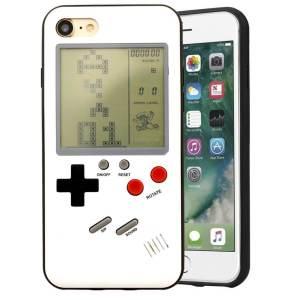 Game Boy Handyhülle Handy einfach umdrehen Nintendo Game Boy spielen 5