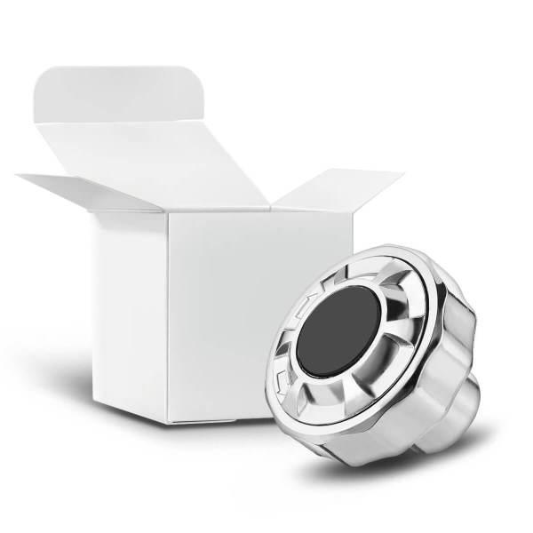 20 ausgefallene und praktische Werkzeuge, die du garantiert noch nicht kanntest Hand Steckschlüssel