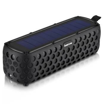 COOLE UND WITZIGE FESTIVAL PRODUKTE Bluetoothbox