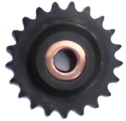 13-tfsi-2-0-kedjehjul-balansaxel-2