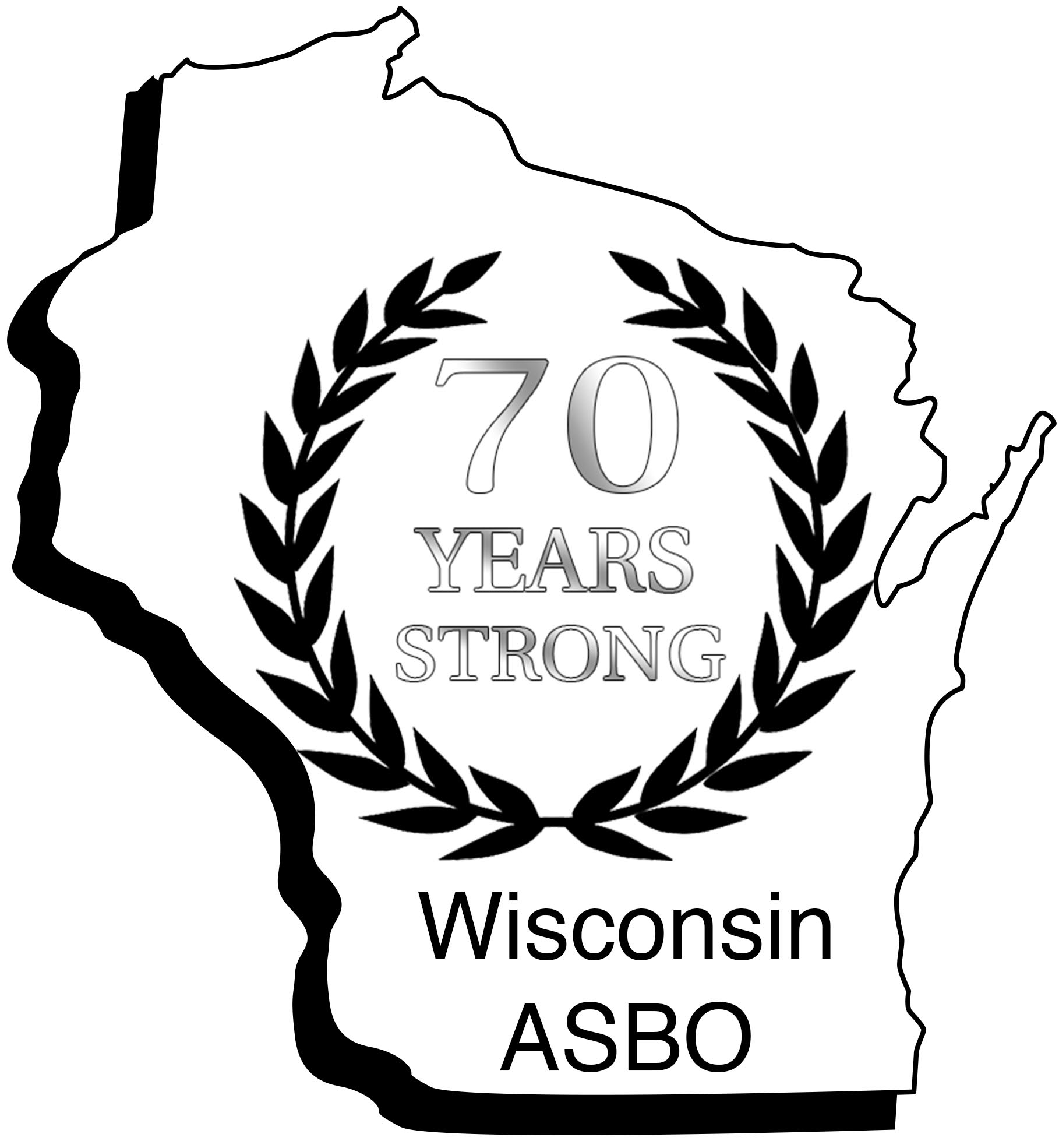 2017 WASBO Foundation Spring Conference