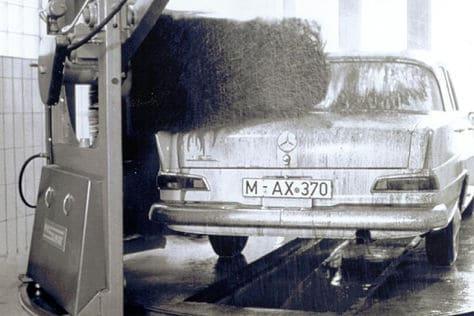 50-Jahre-Waschanlage-474x316-deea70cf362997ee