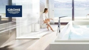 grohe vs hansgrohe know these