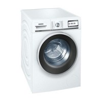 Siemens Waschmaschinen Test & Vergleich  Top 10 im ...
