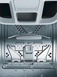 Siemens WP12T227 Waschmaschinen Test 2018