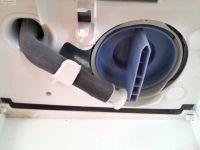 Flusensieb Siemens Waschmaschine. flusensieb filter ...