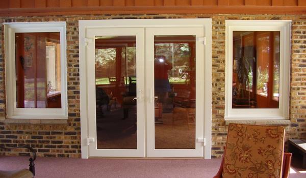 Door Gallery  WASCO