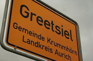 greetsiel+schild+2