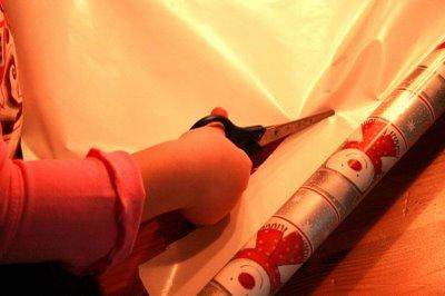 Weihnachten im Schuhkarton   waseigenes.com