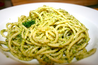 brokkoli+pasta