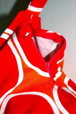 DIY Kissenbezug Tasche   Eine Tasche aus einem alten Kissenbezug nähen   waseigenes.com DIY Blog