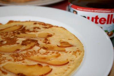 Pfannkuchen1