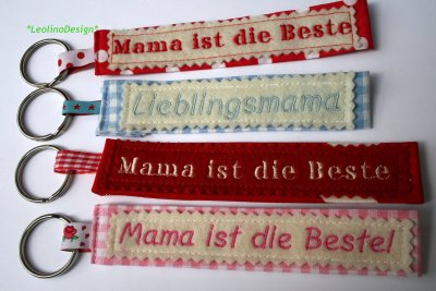 mama_anhänger