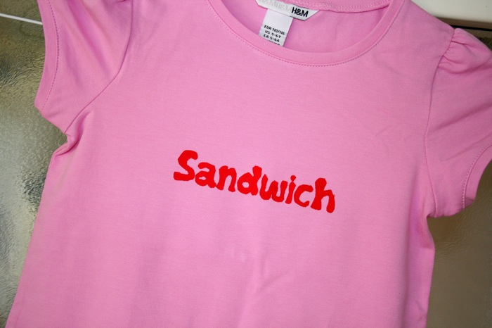 DIY Geschenke   T'shirt Sandwich   waseigenes.com.JPG