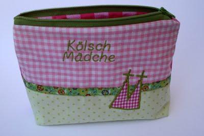 KölschMädche_rosagrün