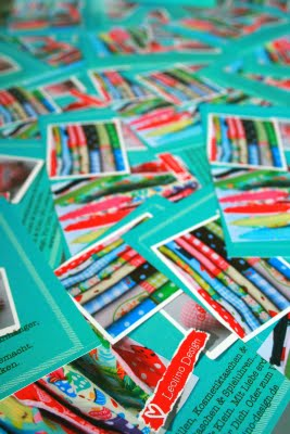 Postkarten | waseigenes.com