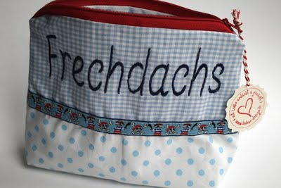 Frechdachs_Pirat