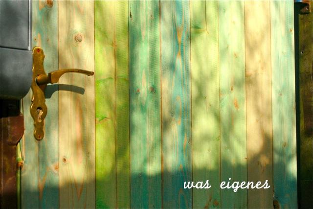 Indianer Siedlung | Köln | 111 Orte | waseigenes.com