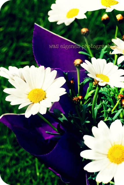 Blumen Muttertags | waseigenes.com
